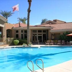 Montierra Apartments Closed 23 Photos Apartments 9850 N 73rd St Scottsdale Az Phone