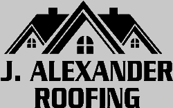 J. Alexander Roofing: 409 W Main Cross St, Findlay, OH