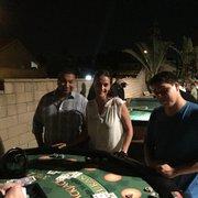 Casinos in corona casino grand mississippi tunica