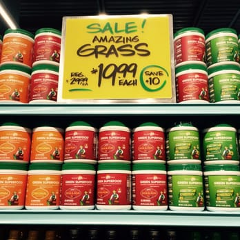 Whole Foods Pentagon City Va