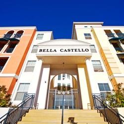 Keyes Ca Apartments