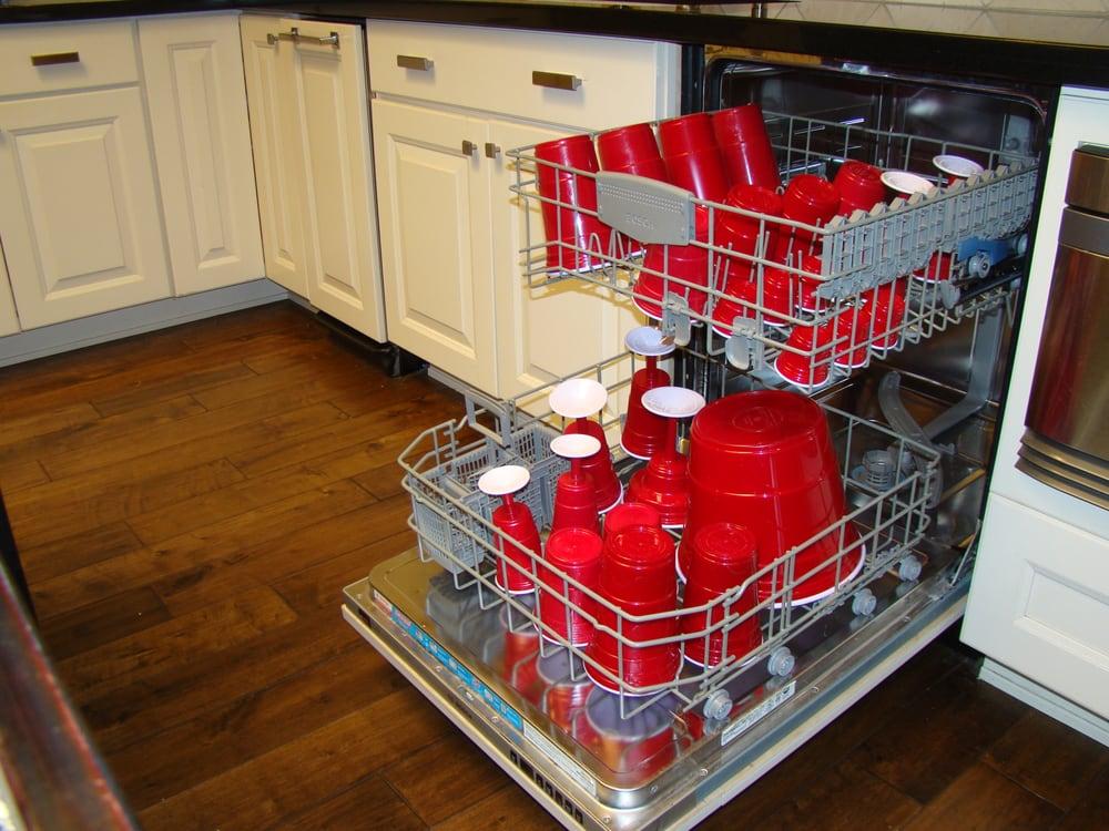 Red Cup Living Home Decor 3840 N 16th St Phoenix AZ