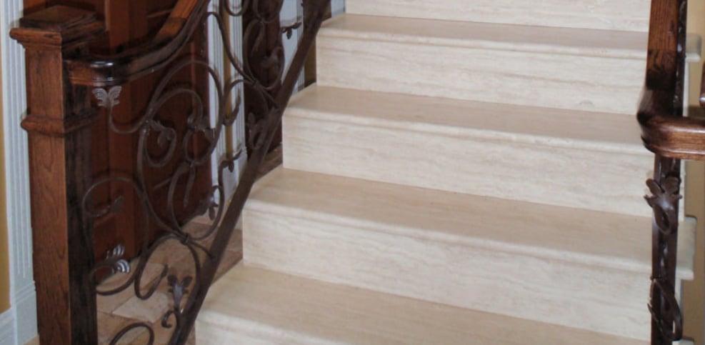 Accucraft Hardwood Flooring