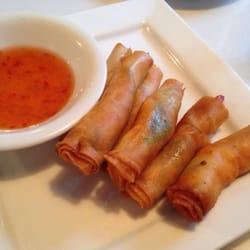 Thai Kitchen - Spokane Valley, WA | Yelp