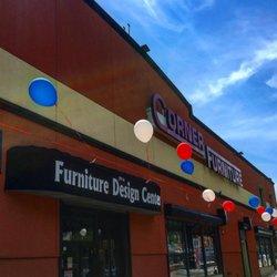Photo Of Corner Furniture   Bronx, NY, United States