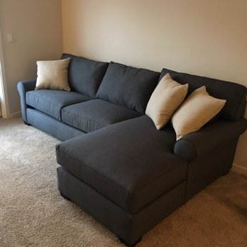 Custom Sofas 4 Less 48 Photos 47 Reviews Furniture Stores