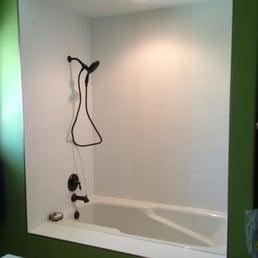 Bathroom Renovations Kamloops kamloops renovation 911 - 12 photos - contractors - kamloops, bc
