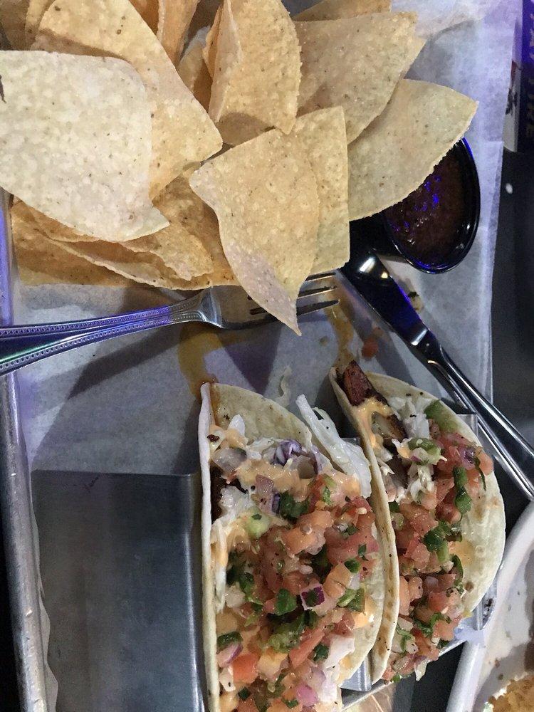 LT's Sports Bar & Grill: 11808 Barker Cypress Rd, Cypress, TX