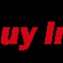 Best Buy Insurance >> Best Buy Insurance Insurance 3917 S Central Ave Phoenix Az