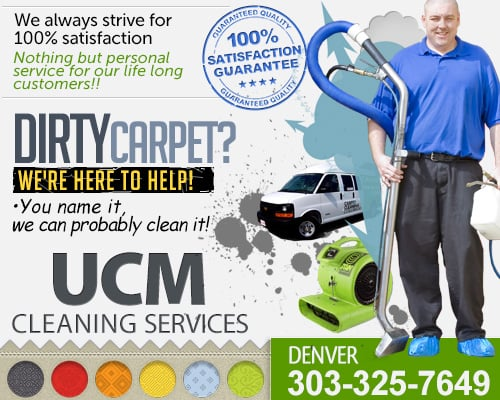 Carpet Cleaning Service  Yelp. Word Wall Signs Of Stroke. Welcome Signs. Clinic Signs. Temporary Signs Of Stroke. Blurry Signs. Psychology Signs Of Stroke. Number 20 Signs. Cortical Signs Of Stroke