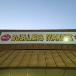 Buehler S Food Market Chattanooga Tn