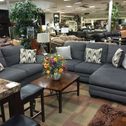 Furniture City 33 Photos 52 Reviews Furniture Stores 5355 N Blackstone Ave Fresno Ca