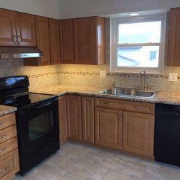 GW Home Renovations Get Quote Contractors Colorado Springs CO - Kitchen remodel colorado springs