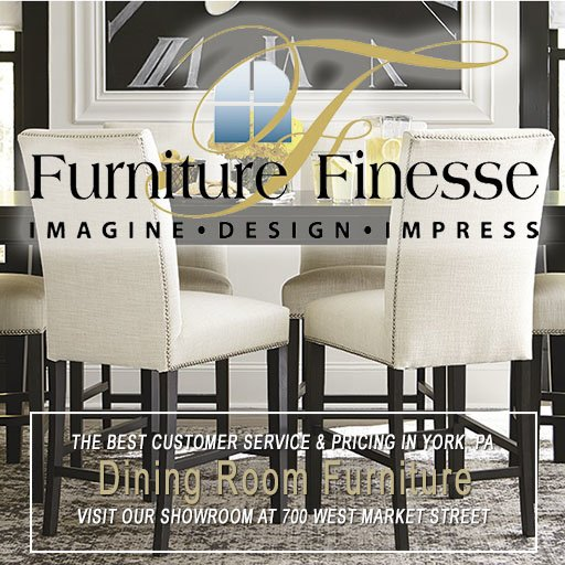 Photo Of Furniture Finesse Helf The Carpetman