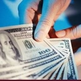 Instant cash loans for bad credit in south africa picture 8
