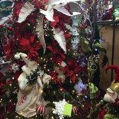 photo of noel christmas store dallas tx united states - Noel Christmas Store
