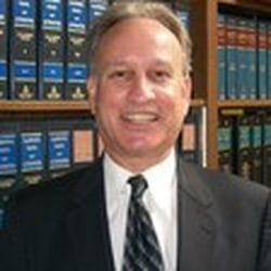 Law Firm of Marc S. Rothenberg - Divorce & Family Law