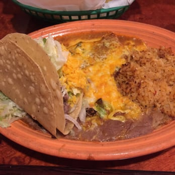 Los Olivos   Order Online   156 Photos U0026 420 Reviews   Mexican   7328 E 2nd  St   Scottsdale, AZ   Phone Number   Menu   Yelp