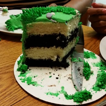 Cake Bakeries In Stuart Fl