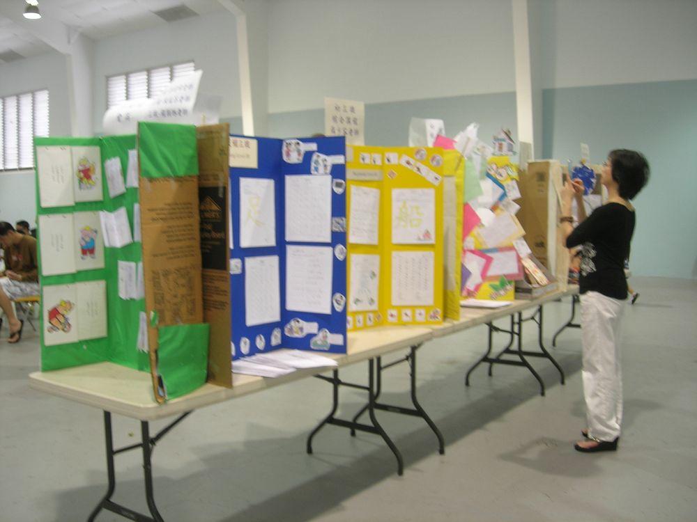 Ordinaire Photo Of Sui Wah School   Honolulu, HI, United States
