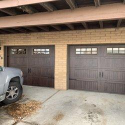 Elite Garage Door Service 112 Photos 71 Reviews Garage Door