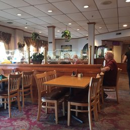 Hunan Garden Chinese Restaurant 16 Photos 21 Reviews Chinese 1120 7th St Nw Rochester