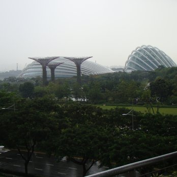 garden by the bay entrance fee - Garden By The Bay Entrance Fee