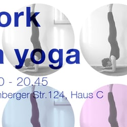 studio sonic yoga pilates tanz 13 foton dansskolor reichenberger str 124 kreuzberg. Black Bedroom Furniture Sets. Home Design Ideas