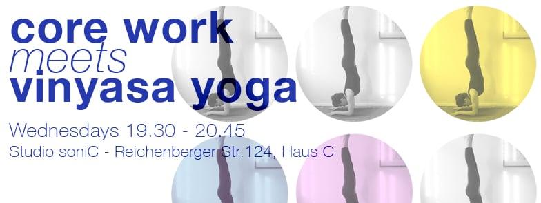 studio sonic yoga pilates tanz 13 foton dansskolor reichenberger str 124 kreuzberg. Black Bedroom Furniture Sets. Home Design Ideas