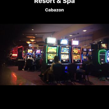 Casino morangos home page hardrock casino players club