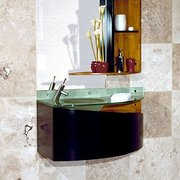 Portofino Photo Of Priele Italian Design Bathrooms Miami Fl United States
