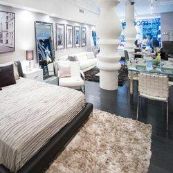 Photo Of Modani Furniture New York   New York, NY, United States