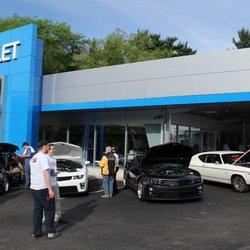 Sun Chevy Chittenango >> Sun Chevrolet - Auto Repair - 104 W Genesee St, Chittenango, NY - Phone Number - Yelp