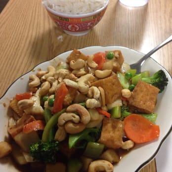 Thai Food In Libertyville Il