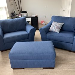 Top 10 Best Used Furniture Buyers In Philadelphia Pa Last Updated