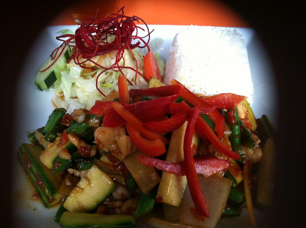 Thaiphoon Bistro - Order Food Online - 208 Photos & 192 ...