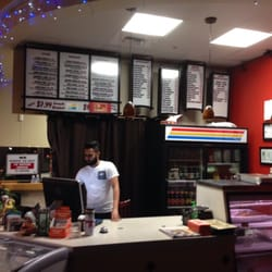 Sun sky indian restaurant gesloten 31 foto 39 s 47 for Amans indian cuisine
