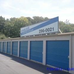 Photo Of Storage Express Waverly Tn United States
