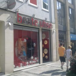 beate uhse closed adult altstadt munich bayern. Black Bedroom Furniture Sets. Home Design Ideas