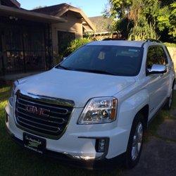 Gmc Dealers Houston >> Demontrond Buick Gmc 12 Photos 47 Reviews Car Dealers 14101