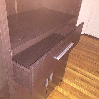 Photo Of Furniture City Superstore   Paramus, NJ, United States. My Cabinet  Drawer