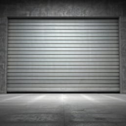 Photo Of S.F. Garage Door Of Dublin   Dublin, CA, United States