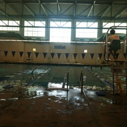 Photos for westwood recreational center indoor pool yelp - Indoor swimming pools in los angeles ca ...