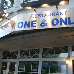 Photo Of Restaurant One And Only