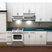 Photo Of Universal Kitchen Design Dobbs Ferry Ny United States