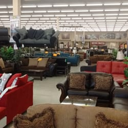 Photo Of Price Busters Discount Furniture   Baltimore, MD, United States.  Comfortable Couches