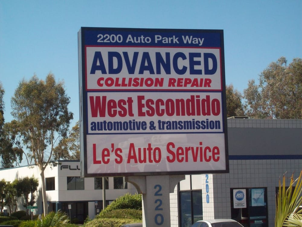 Advanced Collision Repair  27 Reviews  Body Shops  2200. Physicians Assistant Programs In Texas. Medical Assistant Schools In Hawaii. Interior Design In London Lead List Services. Home Health Care San Diego Ca. Domain Registration Checker Dr Creed Haymond. Website Monitoring Tool Freeware. Easy Lentil Burger Recipe Blue Tax Complaints. Oklahoma Christian University Tuition