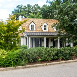 Photo Of Baker Roofing Company   North Charleston, SC, United States.  Residential Cedar