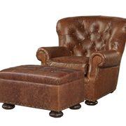 ... Photo Of Grand Furniture   Loganville, GA, United States. High Quality  , Stylish ...