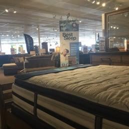 Gardner White Furniture Furniture Stores 20999 Groesbeck Hwy Warren Mi Phone Number Yelp